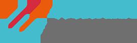 SELEP logo
